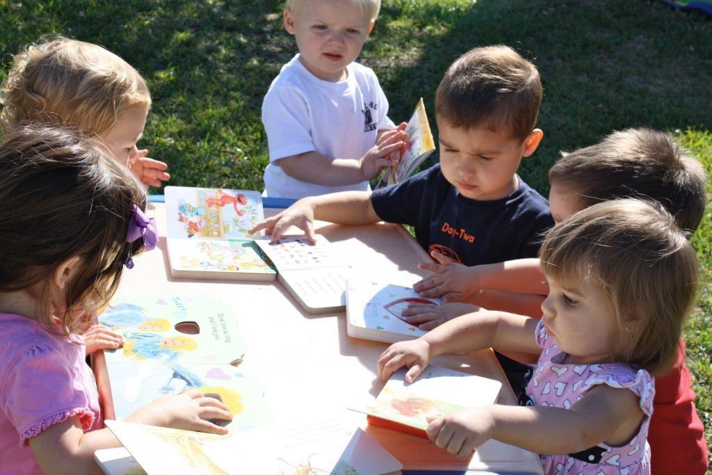 homeschool review broward fort lauderdale